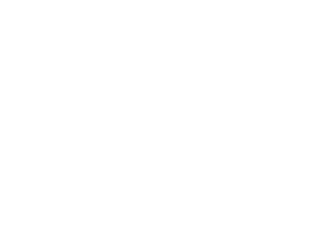 All Pro Trailers logo