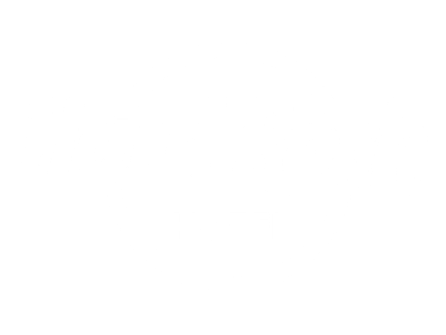 Hard Rock Hotels logo