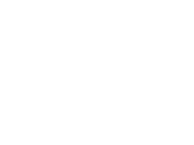 Small Business Development Center Florida