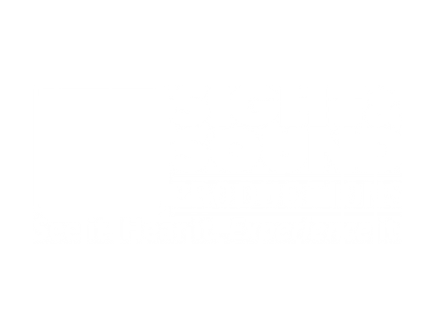 Sight and Sound Productions logo
