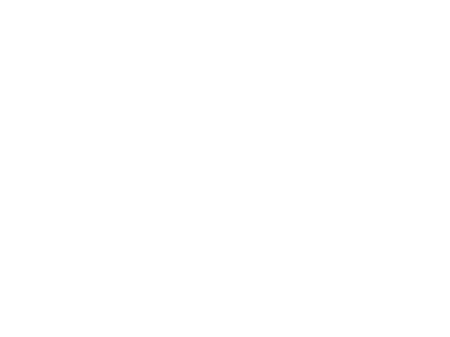 World Hotels logo