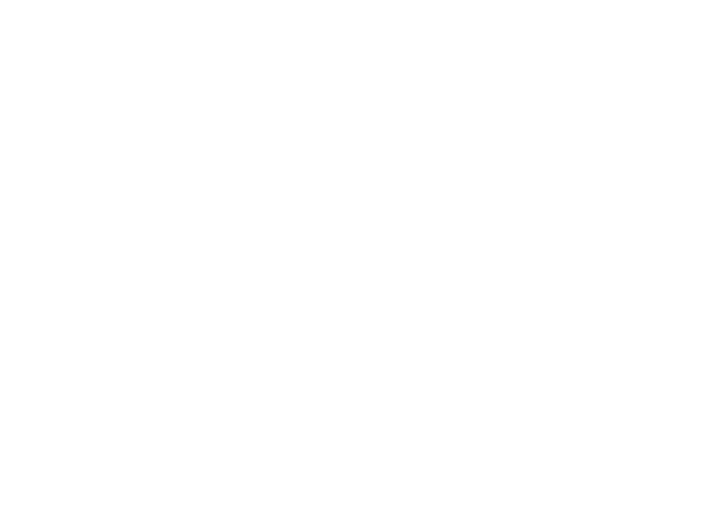 WW Gay logo