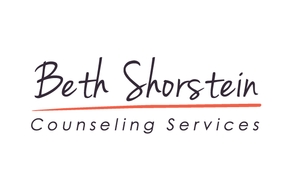 Beth Shorstein Counseling logo